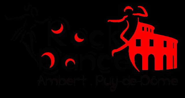 Logo rd mairie ambert hd